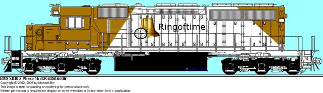 File:Ringoftime train.png