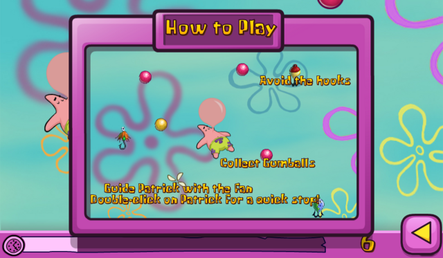 File:Bubble Blower How to play.png