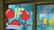 Goodbye, Krabby Patty 304