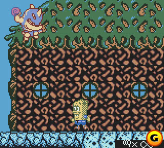 File:SpongeBob screen009.jpg
