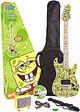 SpongeBob-GuitarPack-Amp