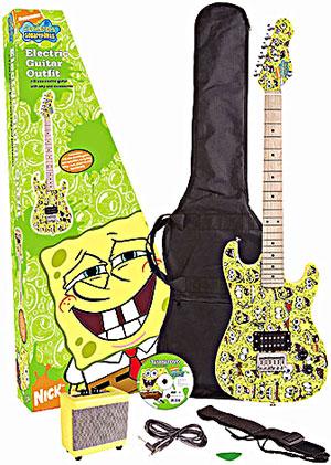File:SpongeBob-GuitarPack-Amp.jpg