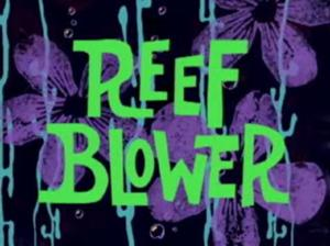 File:300px-Reef Blower.jpg