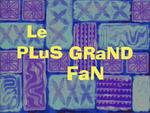 GrandFR