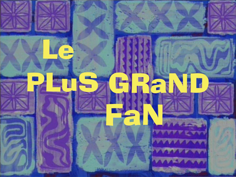 File:GrandFR.png