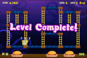 Pattypaniclevel6complete