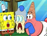 Patrick-Man! 32