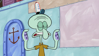 The Check-Up 004