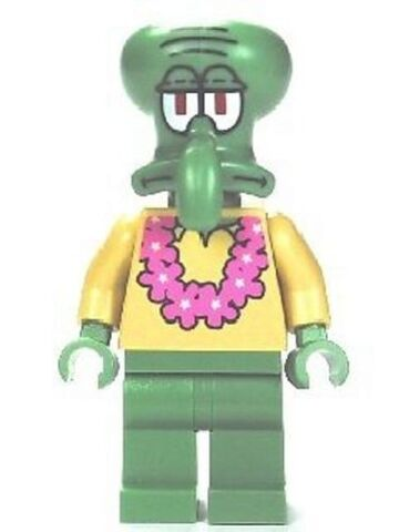 File:2012 Squidward minifigure.JPG