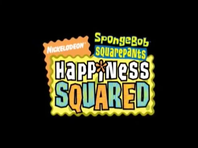 File:Happiness squared.jpg