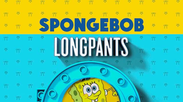 File:SpongeBob LongPants Ad.jpg