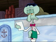 Squidward in Penny Foolish-20