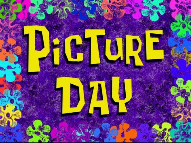 File:Sponga picture.jpg