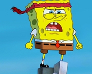 File:Spongebob movie 2d.jpg
