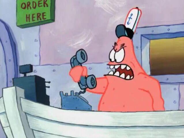 File:This Is Patrick!!.jpg