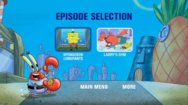 File:Episode Selection - 195.png