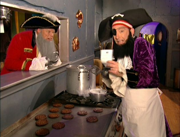 File:Mr. Pirateson-6.png