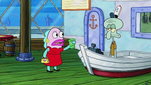 File:Mutiny on the Krusty 007.png