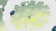 Plankton Retires 056