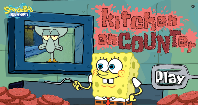 File:Kitchen Encounter title screen.png