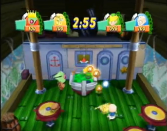 File:Nickelodeon Party Blast 001.png