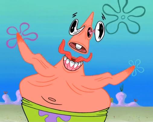 File:Patrick 1.png