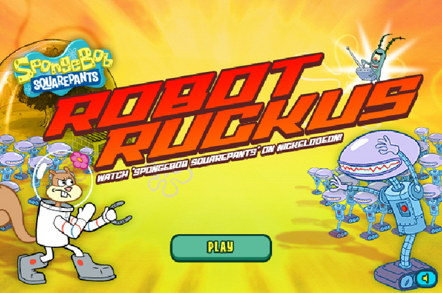 File:Robot Ruckus.png