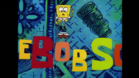 SpongeBob Intro 1999 (21)
