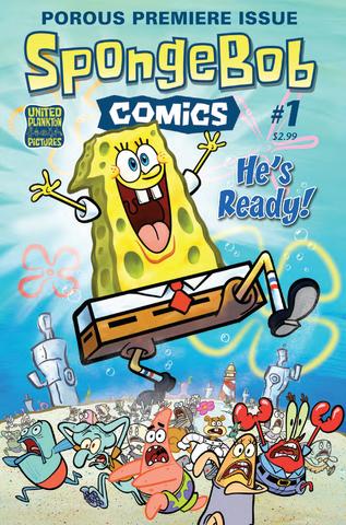 File:SpongeBobComicsNo01.png
