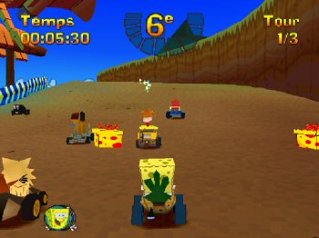 File:Nicktoons Racing 001.jpg