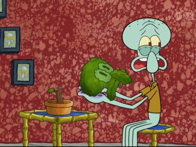 File:Squidward in Bubble Troubles-7.png