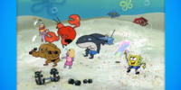 You Know You're From Bikini Bottom When... (gallery)