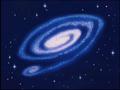 Thumbnail for version as of 17:10, November 2, 2014