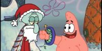 Patrick Star/gallery/Christmas Who?