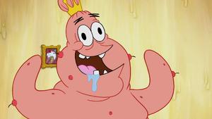 Patrick's Coupon 131