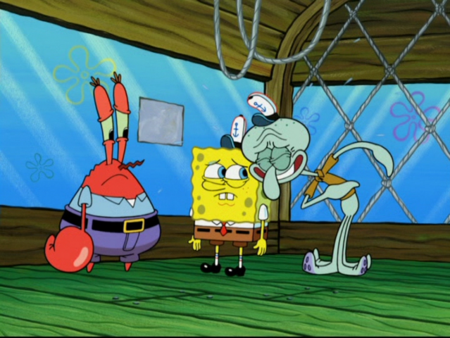 File:Squidward in Move It or Lose It-12.png