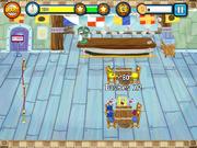 SpongeBobDinerDashiPad28