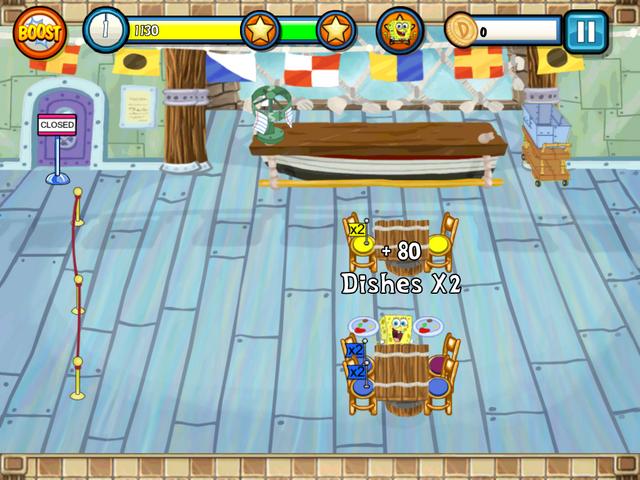 File:SpongeBobDinerDashiPad28.PNG