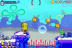 File:Imageofspongebob13.jpg