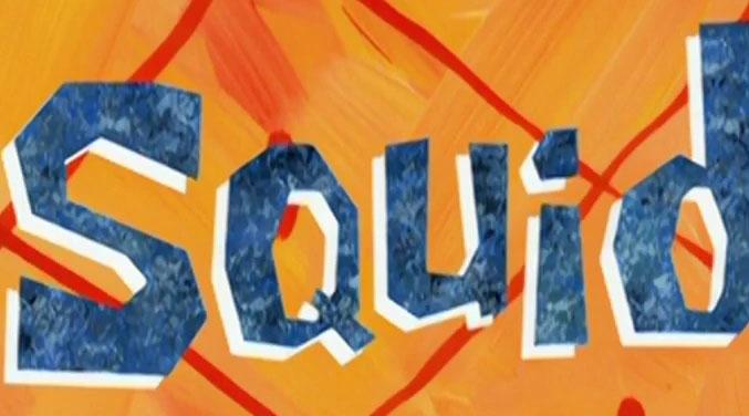 File:Squid.jpg