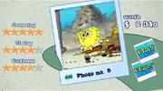 Spongebob Squarepants Plankton's Krusty Bottom Weekly! Photo 5