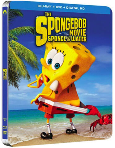 File:The SpongeBob Movie - Sponge Out of Water alternate Blu-ray cover.JPG