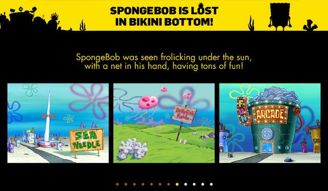 File:Can you find SpongeBob? - Riddle 7.png