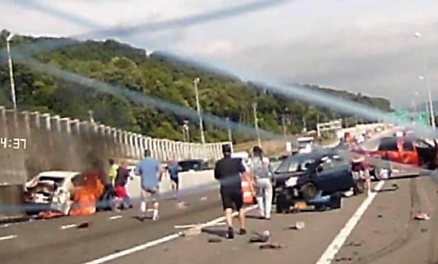 File:NY-Binghamton-fiery-10-vehicle-crash-1.jpg