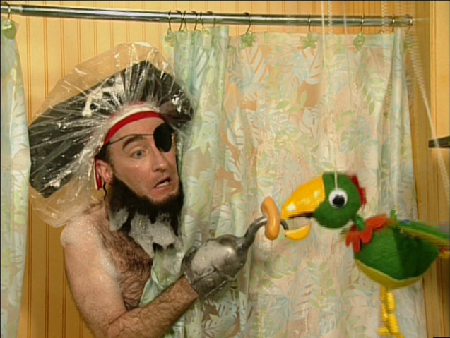 File:Potty interrupting Patchy during a shower.png