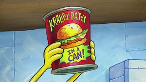 SpongeBob's Place 048