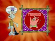Taurus 011