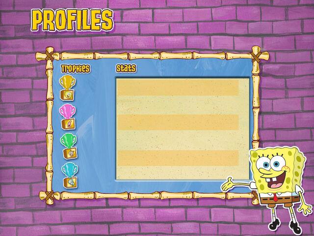 File:Tex menu profilebox.jpg