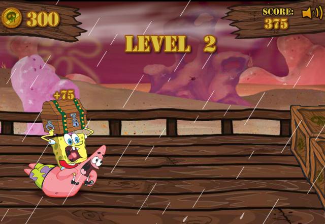 File:Dutchman's Dech Dash of Doom level 2.png