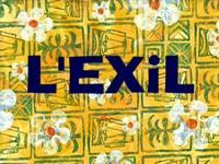 File:L'exil.png